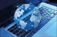 راهاندازی-دانشگاه-علوم-پزشکی-مجازی-از-مهرماه-آینده