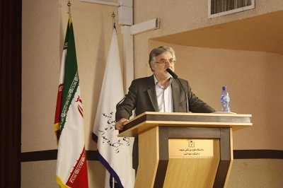دانشگاه-علوم-پزشکی-مشهد-یکی-از-۵-دانشگاه-برتر-کشور-است