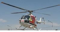 اعزام-بالگردهای-اورژانس-۱۱۵-به-مناطق-زلزده-زده-خراسان-رضوی
