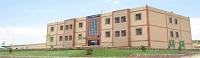 اجرای طرح بهسازی خوابگاه های دانشجویی دانشگاه علوم پزشکی مشهد