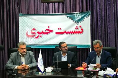هفتمین-دوره-انتخابات-نظام-پزشکی-۳۰-تیر-ماه-امسال-در-مشهد-برگزارمی-شود