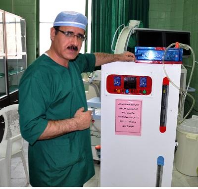 اختراع-کارمند-دانشگاه-علوم-پزشکی-مشهد-در-میان-ایده-های-برتر-کشور