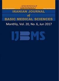ضریب-تاثیر-مجله-علوم-پایه-پزشکی-ایران-برابر۱-۴۲۴اعلام-شد