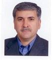 انتخاب-استاد-دانشگاه-علوم-پزشکی-مشهد-به-عنوان-محقق-فناور-برتر-کشور