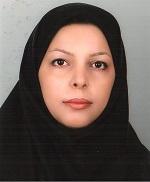 دستیار-تخصصی-دانشگاه-علوم-پزشکی-مشهد-مدال-طلای-جشنواره-اختراعات-ژنو-را-کسب-کرد