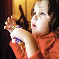بیماری-اتیسم-یکی-از-اختلالات-تکاملی-شایع-در-کودکان-است