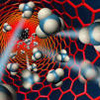 موفقیت-پژوهشگران-در-ساخت-آزمايشگاهي-نانوذرات-کلسيم-هيدروکسيد