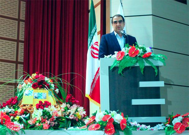 تقدیر-از-اساتید-برگزیده-و-پیشکسوت-دانشگاه-علوم-پزشکی-مشهد