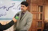 فعالیت ۶۵ سازمان مردم نهاد سلامت محور در استان خراسان رضوی