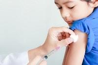 توزیع 9 هزار دز واکسن آنفلوانزا ویژه گروه های در معرض خطر در مناطق زیر پوشش دانشگاه