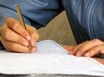 فراخوان پذیرش دانشجوی پسا دکترا در دانشگاه علوم پزشکی مشهد