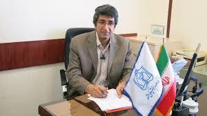 نظارت دقیق بر مداخلات غیر قانونی در طب ایرانی در حال انجام است