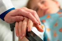 ارائه خدمات آموزش خود مراقبتی به بیماران در مراکز درمانی زیر پوشش دانشگاه