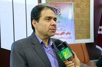 مدیر عامل سازمان بیمه سلامت ایران : بدهی دانشگاه ها به شش ماه کاهش پیدا کرده است