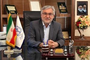 پیام رییس دانشگاه علوم پزشکی مشهد به مناسبت روز کارمند