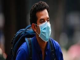 افراد سالم  در صورت رعایت نکات بهداشتی نیازی به استفاده از ماسک ندارند
