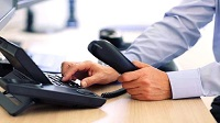 روزانه بیش از ۳ هزار تماس مردمی با سامانه تلفنی ۱۹۱ گرفته میشود