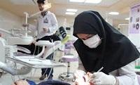 بازگشایی هدفمند مراکز خدمات دندانپزشکی  در دستور کار وزارت بهداشت قرار گرفت