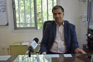 مدیر امور دانشجویی دانشگاه خبر داد: پذیرش دانشجویان مقاطع تحصیلات تکمیلی در خوابگاه