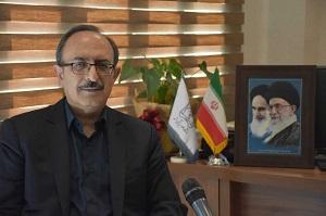 ارتقاء مرتبه 51 نفر ازاعضای هیات علمی دانشگاه علوم پزشکی مشهد