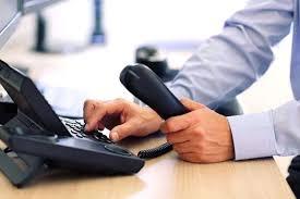 در صورت بروز علائم مشکوک به کرونا با سامانه 191 تماس بگیرید / پاسخگویی کارشناسان در سه شیفت کاری