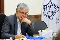 پیام رییس دانشگاه علوم پزشکی مشهد به مناسبت روز خبرنگار