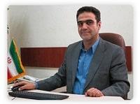 فعالیت بیش از ۱۳ هزار کادر پرستاری در مراکز درمانی زیر پوشش دانشگاه علوم پزشکی مشهد