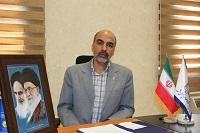 دانشگاه علوم پزشکی مشهد دومین دانشگاه کشور در راه اندازی مرکز مهارت های حرفه ای