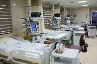 در راستای غربالگری سرطان؛ دستگاه ماموگرافی بیمارستان امام رضا(ع) نصب و راه اندازی شد