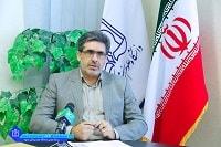 در سه ماهه نخست امسال، انجام 4200 عمل جراحی در بیمارستان شهید هاشمی نژاد مشهد