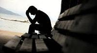 افسردگی شایعترین اختلال روانی محسوب می شود