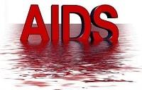 پویش  اطلاع رسانی ویروس HIV/AIDS در شهر مشهد به اجرا در آمد