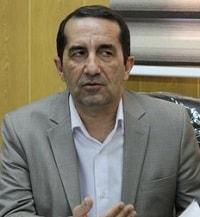 خوابگاه های دانشگاه علوم پزشکی مشهد، آماده اسکان دانشجویان است