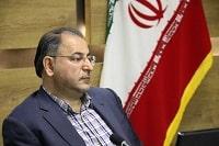 حرکت به سمت دانشگاه های کارآفرین یکی از مهمترین اهداف دانشگاه علوم پزشکی مشهد
