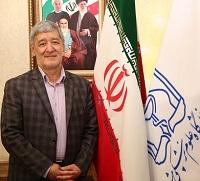 پیام سرپرست دانشگاه علوم پزشکی مشهد به مناسبت روز پرستار