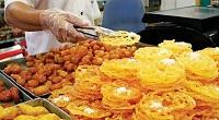 نگاهی به مضرات زولبیا و بامیه شیرینی محبوب ماه رمضان