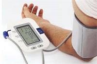 تاثیر میوه و سبزی در  کنترل فشار خون بالا