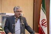 رییس دانشگاه : مشهد نیازمند بیمارستان جامع تخصصی زنان است