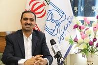 بیمارستان امام رضا(ع) مشهد مرکز تحقیق در خصوص بیماری تب کریمه کنگو می شود
