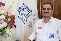با حمایت خیران سلامت، سلامتکده طب سنتی و ایرانی ویژه بانوان در مشهد آماده افتتاح شد