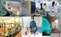 موافقت با تاسیس پارک علم و فناوری دردانشگاه علوم پزشکی مشهد