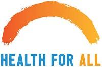 اعلام روز شمار هفته سلامت با شعار مراقبت های اولیه بهداشتی راهی به سوی پوشش همگانی سلامت
