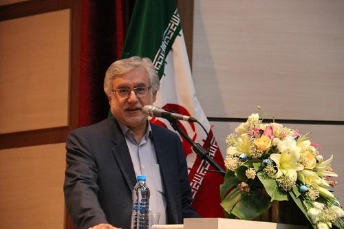حوزه درمان از آموزش جدا نیست/ ارتقای خدمات به بیماران مهمترین اولویت دانشگاه علوم پزشکی مشهد