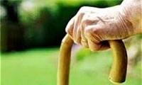 ارائه خدمات رایگان مراقبتی به سالمندان در حوزه بهداشت
