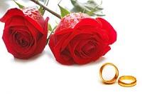 سالانه ۴۰ هزار زوج زیر پوشش دوره های آموزشی بدو ازدواج قرار می گیرند